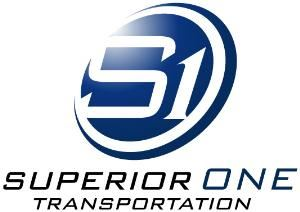 Superior One Transportation, Plano