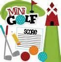 Mini Golf and Batting Cage Party Package, Turtle Cove Golf Center, Bronx
