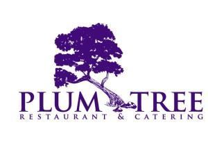 Plum Tree Restaurant and Catering, Brooklyn