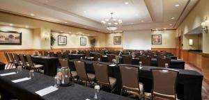 All Day Meeting Package 2, Embassy Suites Hotel Washington - Convention Center, Washington