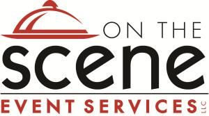 On The Scene Event Services, LLC.