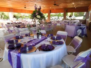 Iron Horse Golf Course & Catering, North Richland Hills