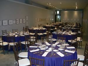 Venue Rental (more than 75 guests), Cartoon Art Museum, San Francisco