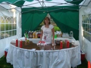 Buffet Catering Starts at $10.50, Party Hearty, LLC, Livonia