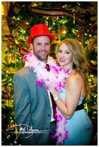 Party/Event Photography, Delucca Photography, Oklahoma City