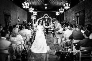 Majestic Elegance Package, Delucca Photography, Oklahoma City