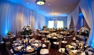 Wedding Rental (starting at $5,200), Carnegie Institution For Science, Washington