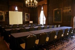 Boardroom Rental (starting at $800), Carnegie Institution For Science, Washington