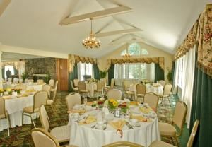Event Packages Start at $35.95, Stow Acres Country Club, Stow