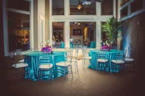 Events by Doyin, Sugar Land