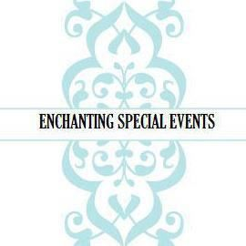 Enchanting Special Events - Knoxville, Knoxville