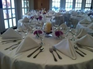 Catering Starting at $23 / Person, J.H. Adams Inn, High Point