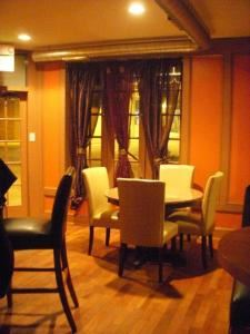 Private Party Room, Waterstone Bar & Grille, Baltimore