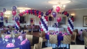 Day to Remember Events, LLC., West Hartford