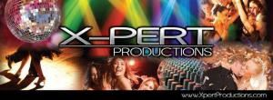 X-Pert Productions, Baton Rouge