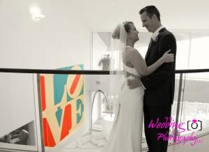 "The Modern Package for 6 hours , Wedding Photography LLC — Wedding Photography LLC "" When your wedding is more then just a day"""