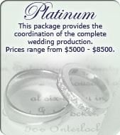 Platinum, The Amadeo & Company - Hot Springs, Hot Springs National Park