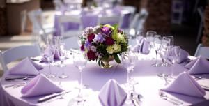 Ceremonies From $1300, Trilogy Golf Club At Power Ranch, Gilbert