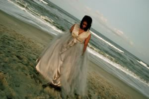 Parties & Weddings on the Shore, Hurlock