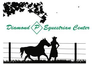 Diamond P Equestrian Center, Saint Cloud