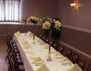 Buffet Dinners from $20 per person, The Polonaise Banquet & Conference Center, Albany