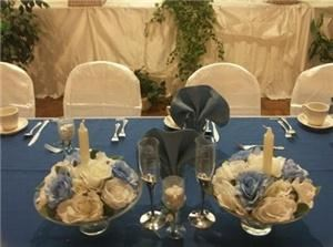 Seated Dinners From $17 per person, The Polonaise Banquet & Conference Center, Albany