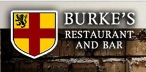 Burke's Restaurant and Bar, Yonkers