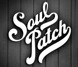 Soul Patch, Meridian — Southern Rock / Current Country Music
