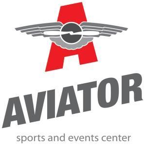 Aviator Sports And Events Center, Brooklyn — Located within Floyd Bennett Field, Aviator Sports is New York's largest sports and events center. The area includes 170,000 square feet of indoor sports and event space along with adjoining outdoor turf fields and FREE parking for 2000 cars.  Aviator provides a wide variety of sports leagues and activities including CrossFit, camps, birthday parties, field trips, ice skating, hockey, gymnastics, basketball, volleyball, soccer and more. Visit www.AviatorSports.com or call 718-758-7500.
