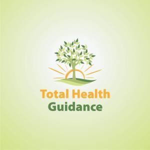 Total Health Guidance