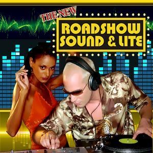 The New Roadshow Sound And Lite