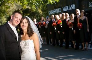 Wedding Coverage $300 per hour, Fotoglyphics, Severna Park