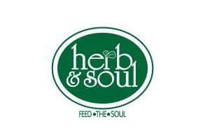 Herb & Soul Gastro Catering