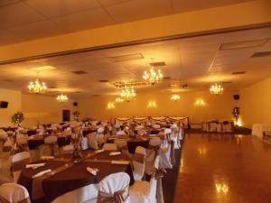 Pezold Banquet & Meeting Center, Pezold Banquet & Meeting Center, Saint Charles
