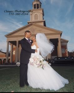 Wedding Packages Starting at $895, Classic Wedding Photography, Duluth