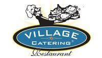 Village Catering, Philadelphia
