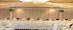 Complete Wedding Package From $62 per person, Festival Banquet Centre, Hamilton