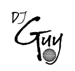 DJ Guy, Englewood
