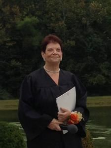 WEDDINGS FOR YOU, Dunellen