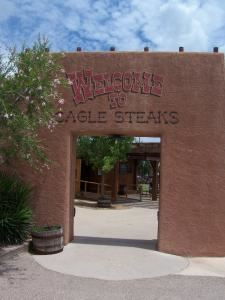 Cagle Steaks