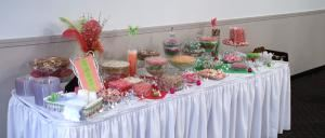 Catering from $7.85 per person, Holitzer Banquet Hall, Evansville