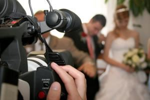 Rishta Productions - Videographer
