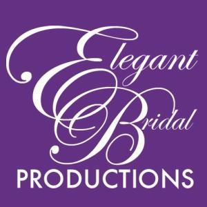 Elegant Bridal Productions, North Brunswick