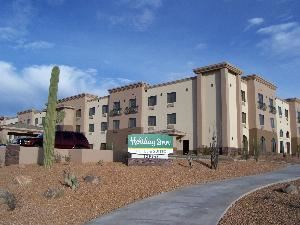 Lexington Hotel & Suites - Fountain Hills / North Scottsdale, Fountain Hills
