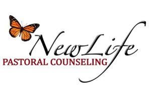 New Life Pastoral Counseling, Long Beach