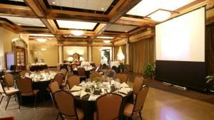 Dinner Buffets From $15, Oscar Event Center, Fairfield