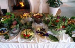 Traditional Buffet $14.75, Mascaro's Catering, Verona
