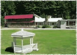 Event Catering Starting at $18.75 per person, Lost Valley Ski And Banquet Resort, Auburn