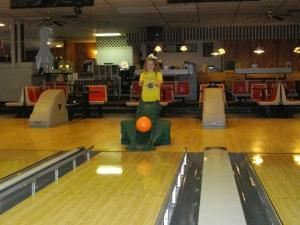 2-Hour Unlimited Package Starting at $164, Valley Bowling Lanes, Carbondale