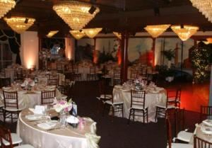 8-Hour Meeting Rentals From $750, The 1840s Ballroom, Baltimore